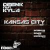 Kansas City (Winter Face Remix) - Deenk feat MC Kyla (OUT NOW ON BEATPORT!)
