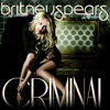 Criminal - (Britney Spears by Gineths)