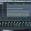 Jms3music - Current WIP - 10-19-11