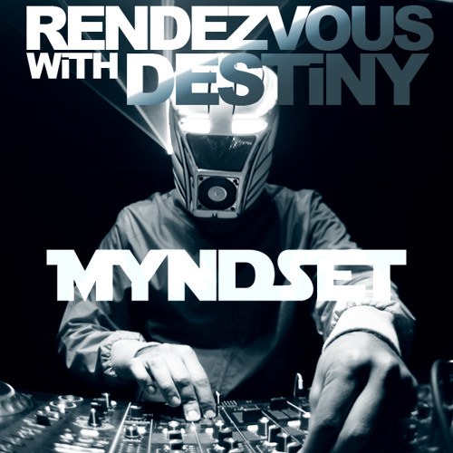 Rendezvous With Destiny (Mixtape)