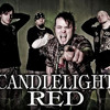 Candlelight Red - Closer