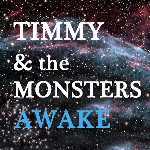 01 Awake (radio edit)