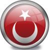 Ne Mutlu Türküm Diyene 2o1o - 2o11 Mix DjArda Kalkan Production ™