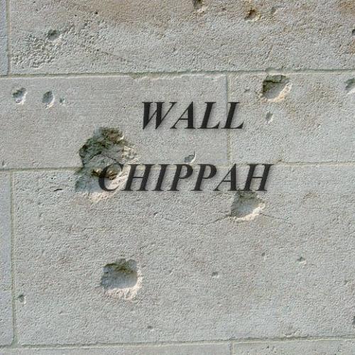 BEATTEK-WALL CHIPPAH  FT DRACO,SHEEP LORD,DIZ MEMBERED ONE