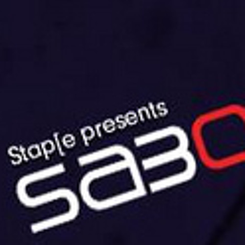Live at Stap[e Sabotage, 7/26/07