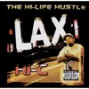 Download Lagu Mp3 Hi C - Let Me Know (3.75 MB) Gratis - UnduhMp3.co