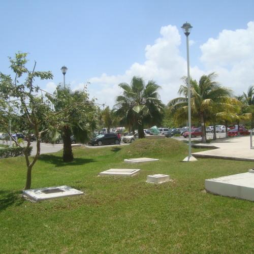 Caribe + Caribe20/OCT/2011
