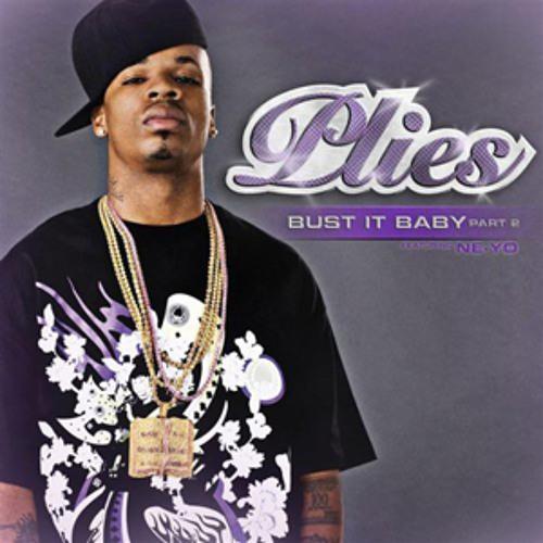 Plies feat. Ne-Yo - Bust It Baby Remix