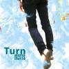 Turn(instrumental)
