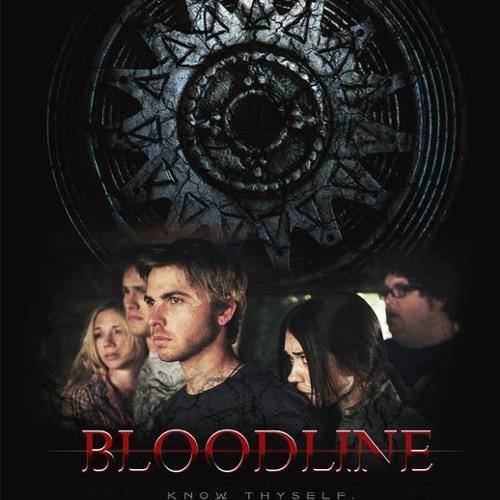 Bloodline OST - The Bloodline Ends