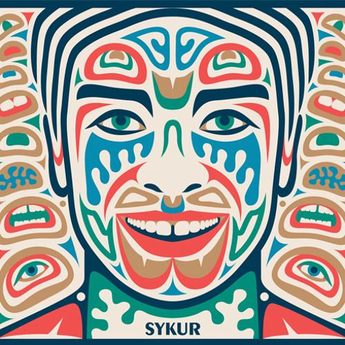 SYKUR - Reykjavík