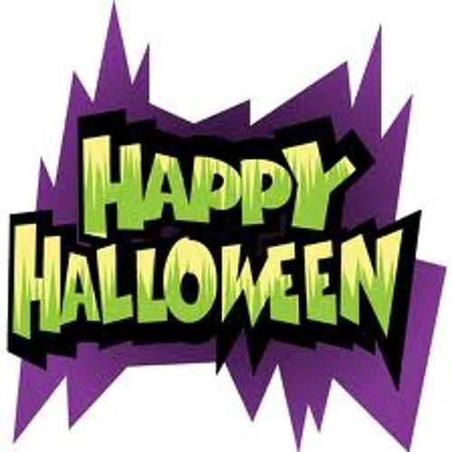 """""""Halloween Fiesta"""" by Ryan SanAngelo (children's song)"""