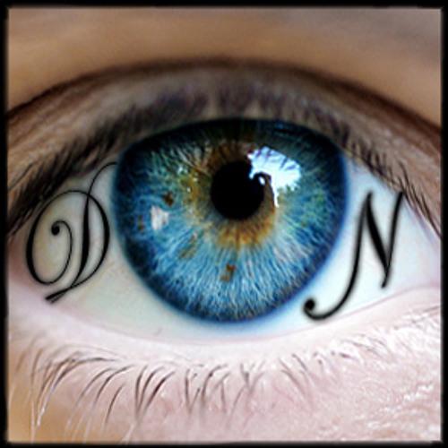 Ellie Goulding - The Writer (Dormant Nature Remix)