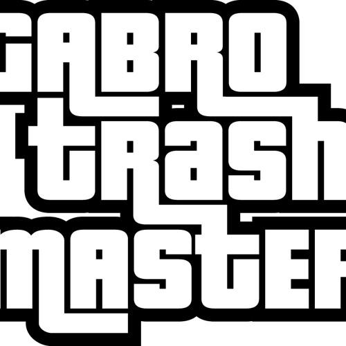 TrashMaster - TrashMate (original mix)