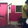 C'mon Lennon Bertiga - Studio Baru