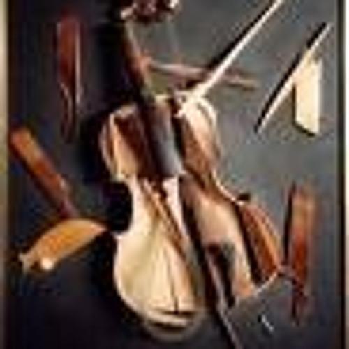 De la chiasse dans l'violon
