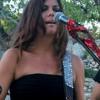 Love song (Cure) - cover unplugged by Raffaella Daino Pivirama