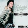 Tarkan - Just Like That - DJ. Son-E Remix