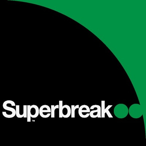 HOLD THE DATE!!! SUPERBREAK @ TheBoogieCafe, 11th Feb 2012, BIG CHILL BAR BRISTOL
