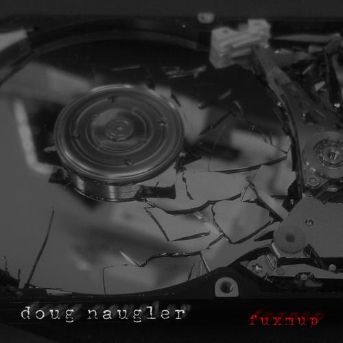 Doug Naugler - Smells Like Teen Spirit (Re-Production)