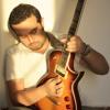 Joe Satriani - Ten Words (Cover)