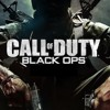 CALL OF DUTY BEAT REMIX!!!... FREE DOWNLOAD!!!