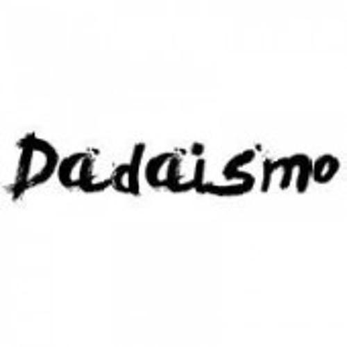 Cakewalk Club - Sargje (Original Mix) (unmastered demo) [Dadaismo]
