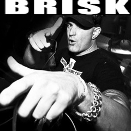 Brisk Hardcore Radio Mix 2