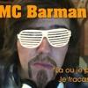 MC Barman vs L'Omnibus