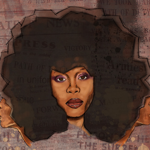 Erykah Badu - In Love With You (Temporary Permanence Rework)