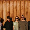 Banda Exodub - Ini Kamoze - World a Reggae (Ao vivo Marejada)
