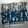 French Montana ft. Charlie Rock - Shot Caller [Instrumental Version]