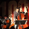 Limelight Podcast #3 feat. Mahler Chamber Orchestra Soloists
