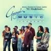 Googoosh Music Academy - Ye Harfaee
