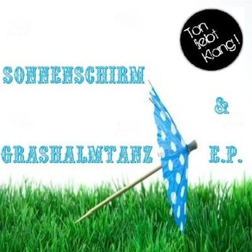 StadtMusikant Music - little Piano [snippet] l TonLiebtKlang Rec.