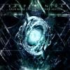 Lamia Vox - Enemy Of Heaven