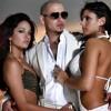 Akon feat Pitbull - Boomerang