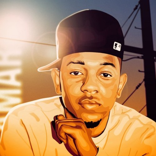 Kendrick Lamar, Punch & BJ The Chicago Kid - Faith