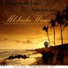 Vintage Soul feat. Sthwayza - Mkhulu Wam(Sobz Deeper Rework)
