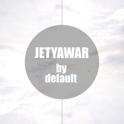 02-Error de calculo by JETYAWAR