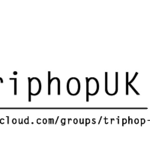 Triphop UK
