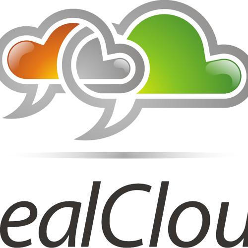 DealCloud - Charlotte