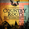 Country Roots - Demo1