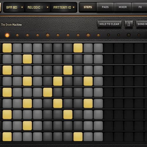 DM1 for iPad 03
