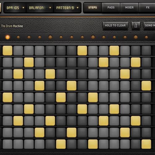 DM1 for iPad 02