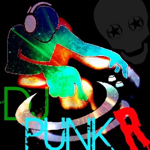 Crazy Energy Mix-DJPunk®