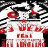 Alamat Palsu Remix AYU TING TING Feat Dj_DEDE
