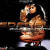 Dj Ralph Bb Presents - Special Zouk Delivery All Hits 2006