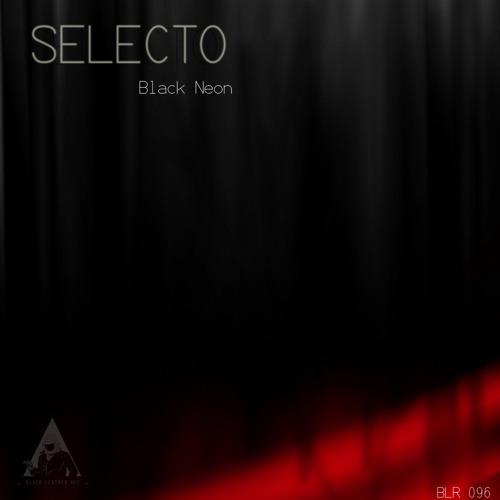 Selecto-BlackNeon