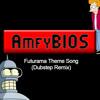 Futurama Theme Song (Dubstep Remix)